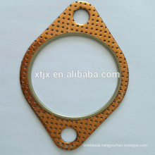 Hot sale motorcycle gasket